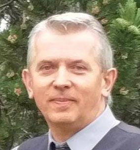 John Vukojevic